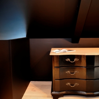 deglane archi architecture d 39 int rieur au service des particuliers architecte reims. Black Bedroom Furniture Sets. Home Design Ideas