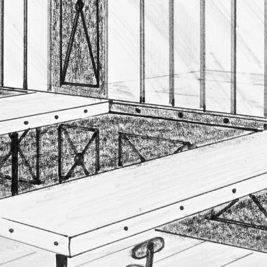 Deglane Archi Architecture DIntrieur Au Service Des Particuliers