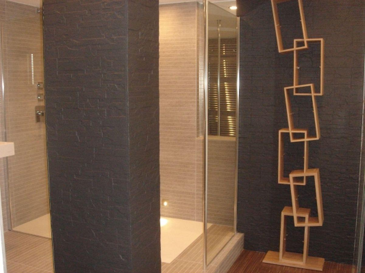 3726919063appartement bvd lundy 2 deglane archi. Black Bedroom Furniture Sets. Home Design Ideas