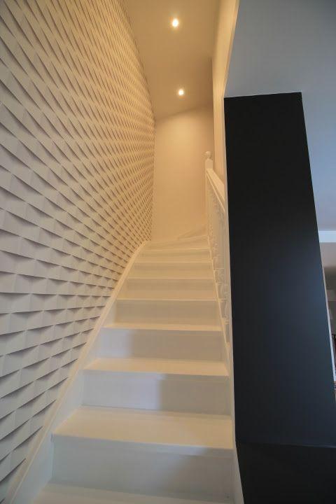 alkeos renovation ms001 53 deglane archi architecte d. Black Bedroom Furniture Sets. Home Design Ideas
