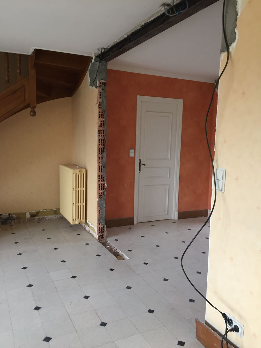alkeos renovation ms001 58 deglane archi architecte d 39 int rieur reims. Black Bedroom Furniture Sets. Home Design Ideas