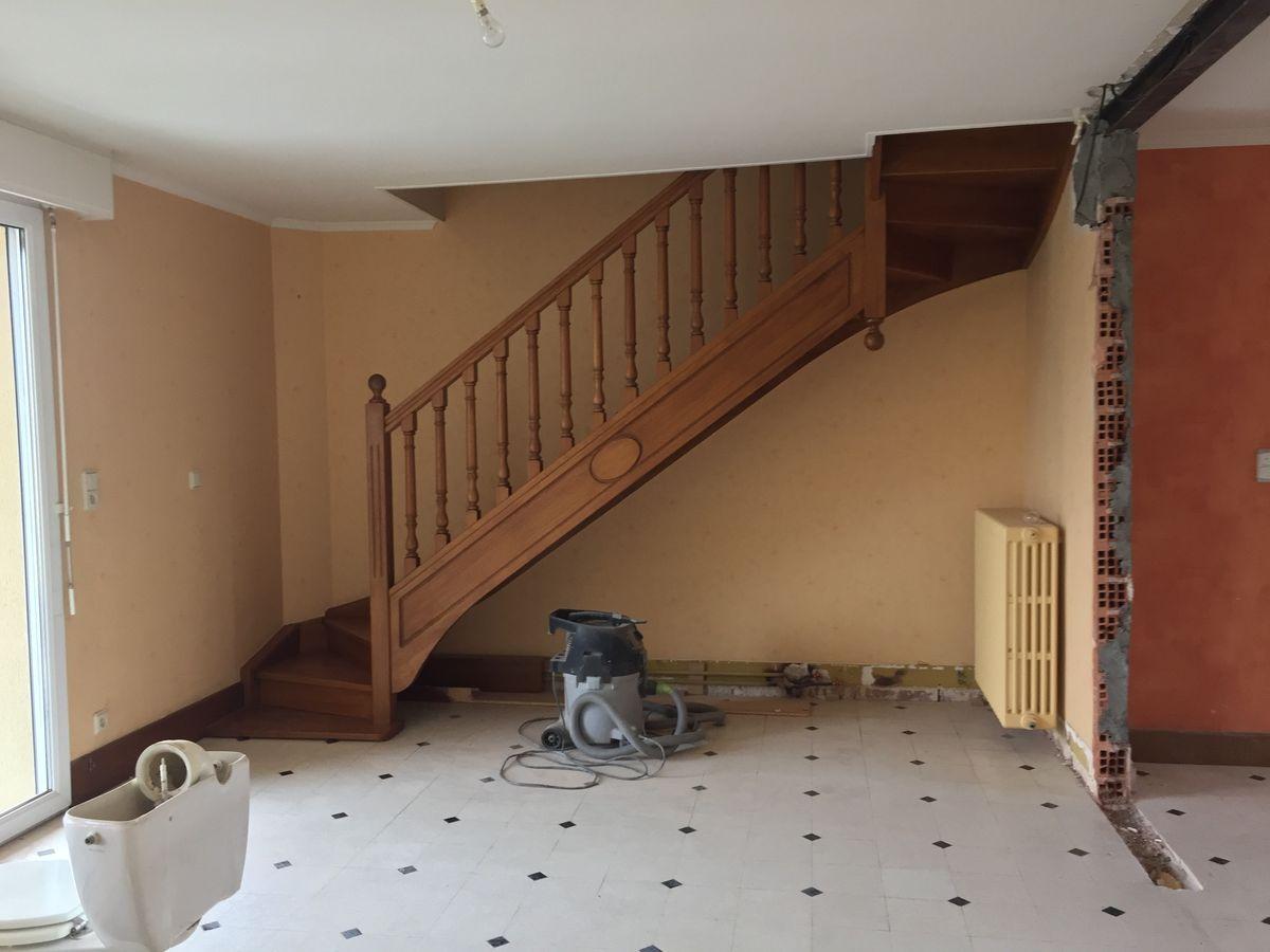 alkeos renovation ms001 60 deglane archi architecte d. Black Bedroom Furniture Sets. Home Design Ideas