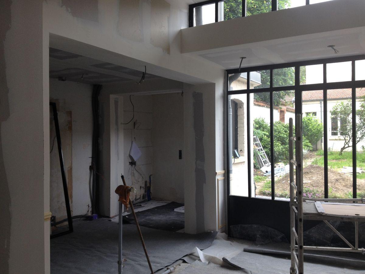 hotel particulier deglane archi architecte d 39 int rieur reims. Black Bedroom Furniture Sets. Home Design Ideas