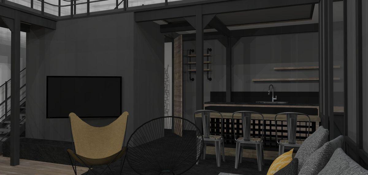 derigny 4 deglane archi architecte d 39 int rieur reims. Black Bedroom Furniture Sets. Home Design Ideas