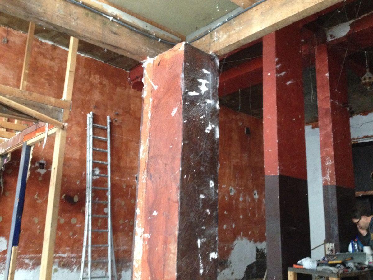 agence bruxelles deglane archi architecte d 39 int rieur. Black Bedroom Furniture Sets. Home Design Ideas