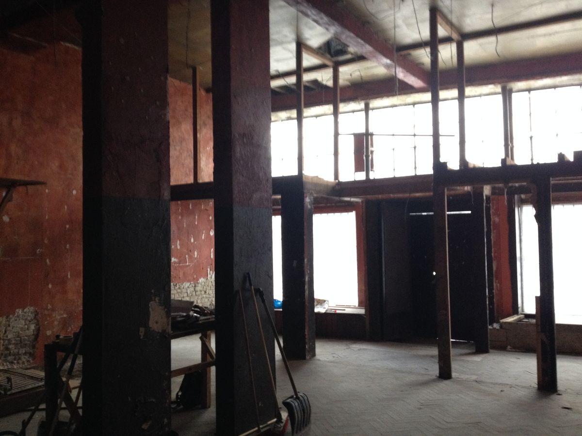 img 6198 deglane archi architecte d 39 int rieur reims. Black Bedroom Furniture Sets. Home Design Ideas