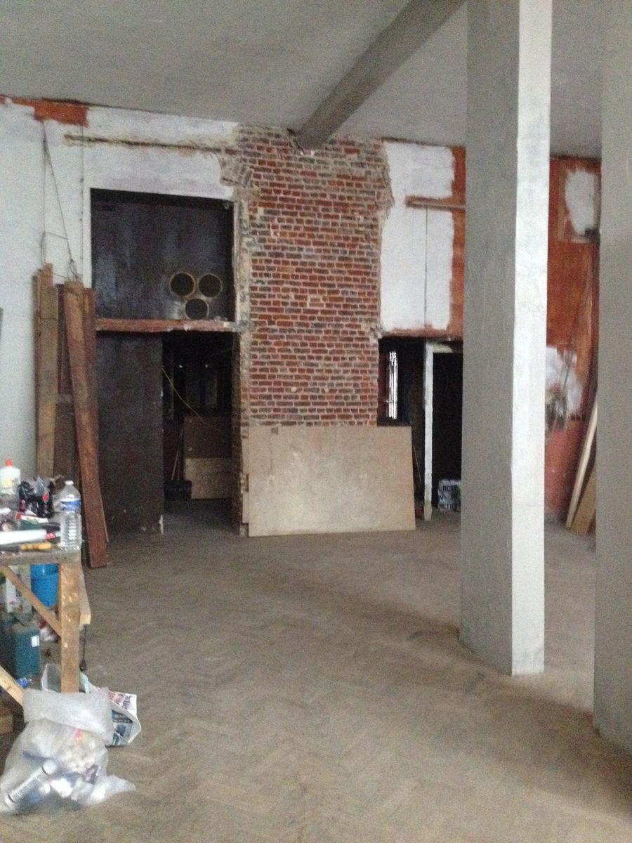 img 6729 deglane archi architecte d 39 int rieur reims. Black Bedroom Furniture Sets. Home Design Ideas