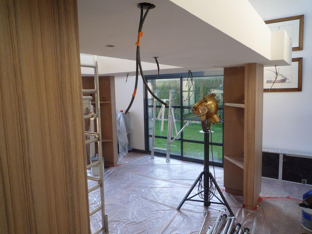 p1030482 deglane archi architecte d 39 int rieur reims. Black Bedroom Furniture Sets. Home Design Ideas