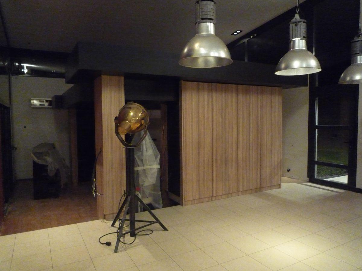 p1030506 deglane archi architecte d 39 int rieur reims. Black Bedroom Furniture Sets. Home Design Ideas