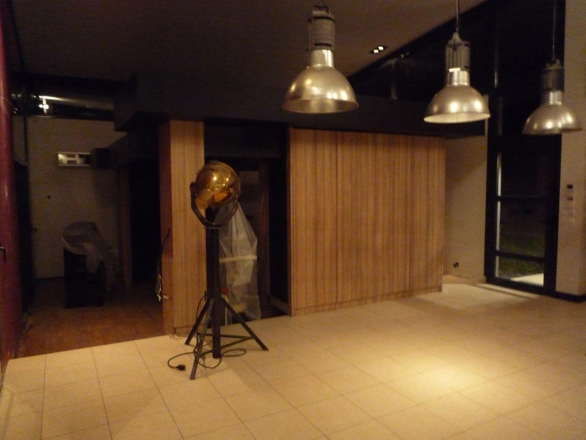 p1030507 deglane archi architecte d 39 int rieur reims. Black Bedroom Furniture Sets. Home Design Ideas