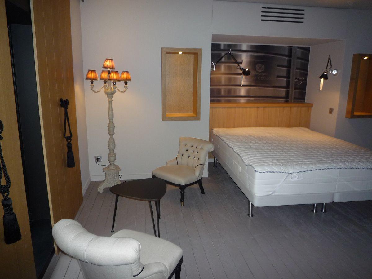 p1030737 deglane archi architecte d 39 int rieur reims. Black Bedroom Furniture Sets. Home Design Ideas