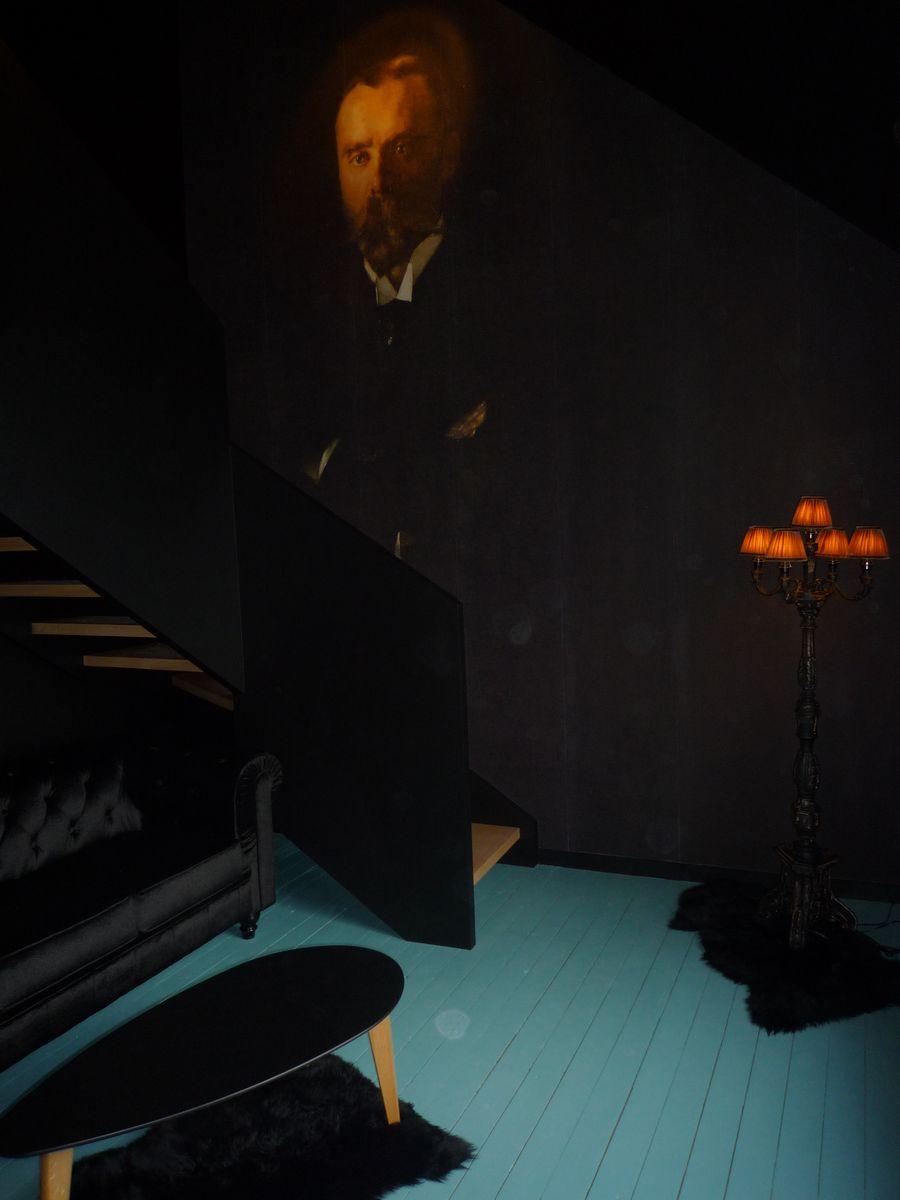divers deglane archi architecte d 39 int rieur reims. Black Bedroom Furniture Sets. Home Design Ideas