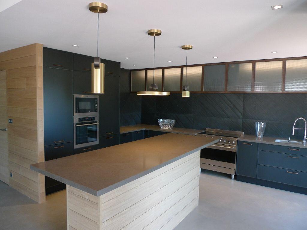 p1170514 deglane archi architecte d 39 int rieur reims. Black Bedroom Furniture Sets. Home Design Ideas