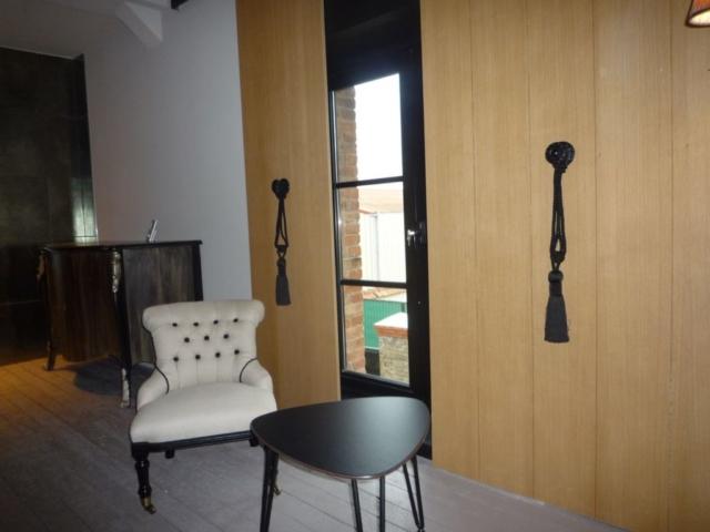 deglane archi architecture d 39 int rieur au service des particuliers architecture d 39 int rieur. Black Bedroom Furniture Sets. Home Design Ideas